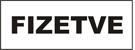 Colop PR 10 bélyegző lenyomat, 10x27 mm - 2400 Ft - Bélyegző Miskolc -